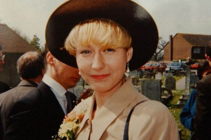 Melanie Hall: Blue rope could hold DNA clue into 1996 murder