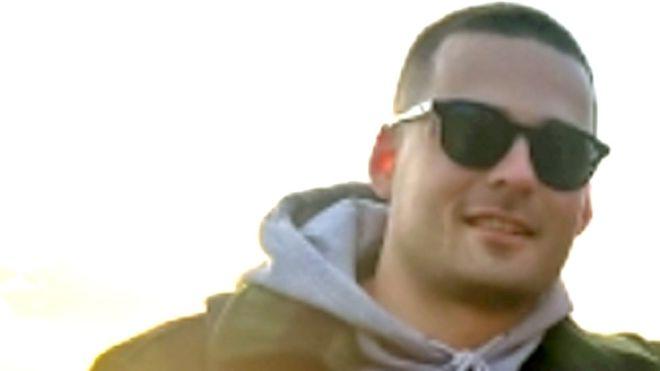 Missing British tourist found dead in Australia, Report