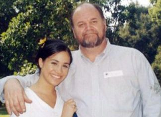 Thomas Markle 'prepared to testify against daughter Meghan, Report