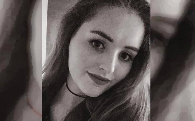 Grace Millane's killer jailed for 17 years, Report