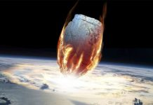 MIT Shows How to Deflect Killer Asteroids (Study)