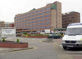 Coronavirus UK Update: BRITAIN'S death toll has now risen to 240 today