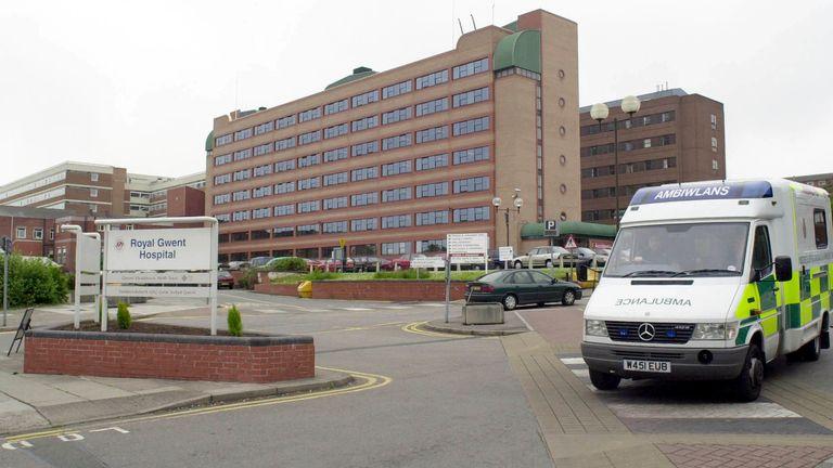 uk coronavirus deaths - photo #28