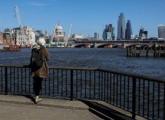 Coronavirus UK Update: COVID-19 death toll rises to 281