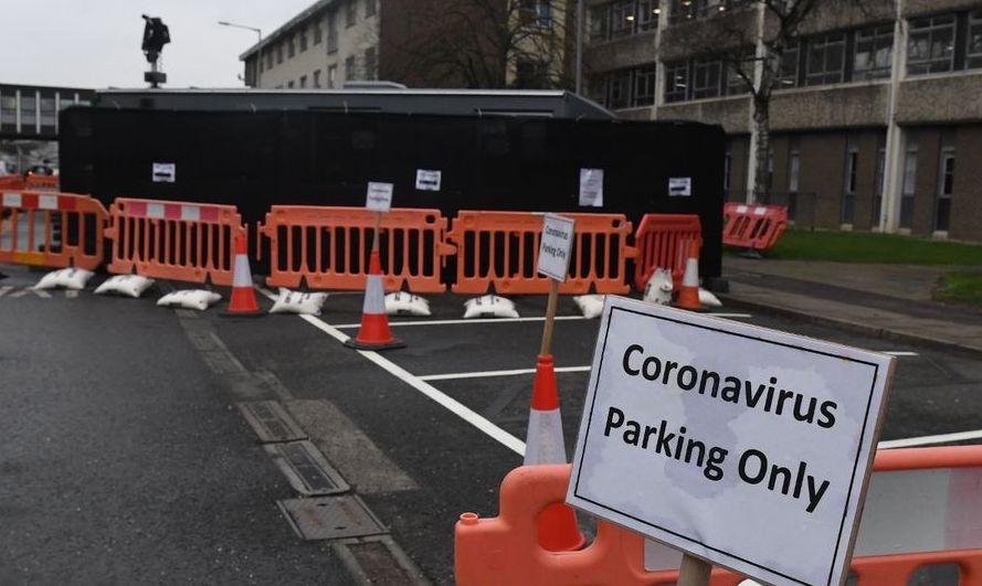 uk coronavirus deaths - photo #6