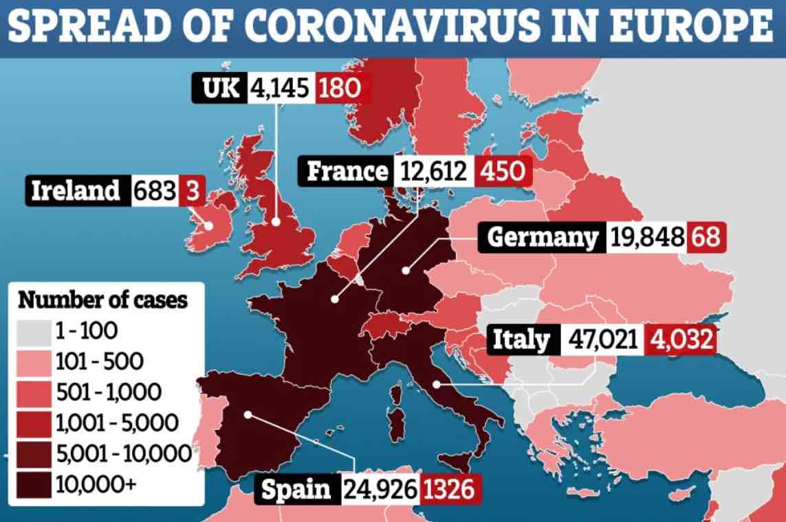 uk coronavirus deaths - photo #12