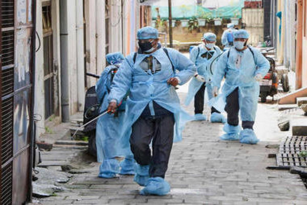 uk coronavirus deaths - photo #17