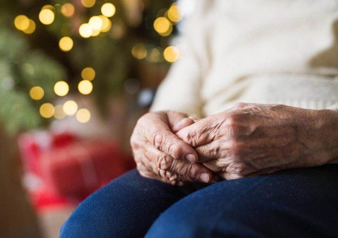 Coronavirus uk update: Elderly people to be told to self-isolate