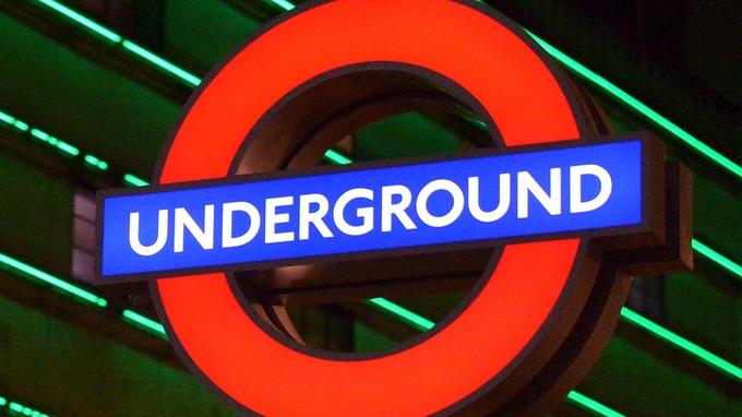 London Underground driver tests positive for coronavirus, Report