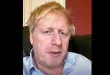 Coronavirus UK Update: Boris Johnson remains in intensive care