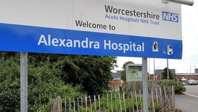 Coronavirus UK Update: NHS nurse dies at 52 while self-isolating
