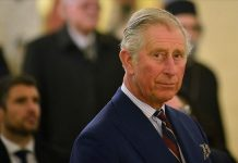 Coronavirus UK Update: The Prince of Wales speaks after recovery from COVID-19