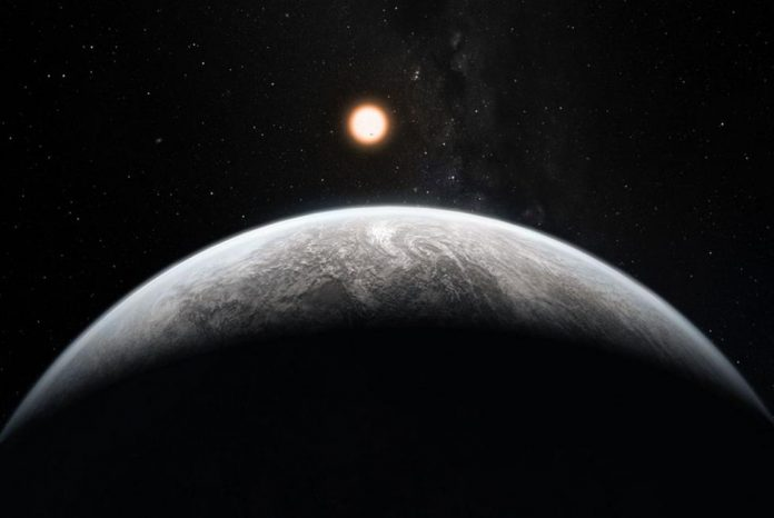 Astronomers find regular rhythms in Group of Mysterious Pulsing Stars