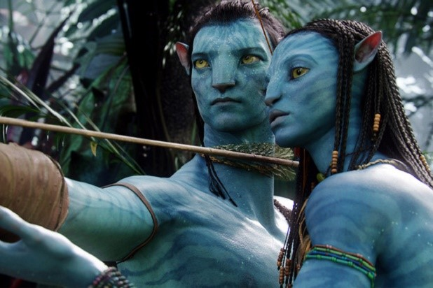 ''Avatar'' sequels to resume production next week in NZ, Report