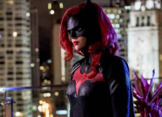 Batwoman: Ruby Rose Exit Reportedly Due to Working Hours, Report