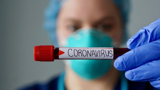 Coronavirus UK Updates: Covid deaths in England and Wales still rising in mid-November
