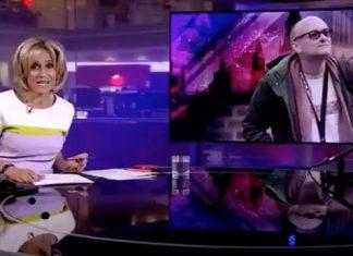 Emily Maitlis praised over Newsnight opener on Dominic Cummings (Watch)