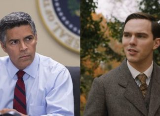 Esai Morales replaces Nicholas Hoult as villain in 'Mission: Impossible 7', Report