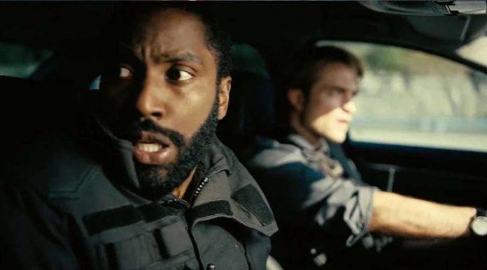 Christopher Nolan movie 'Tenet' to open July 31, Report