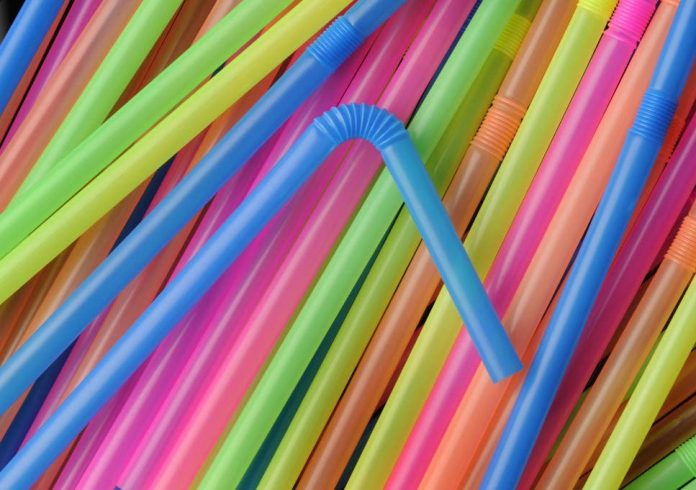 Germany bans single-use plastic straws, food containers, cutlery and plates