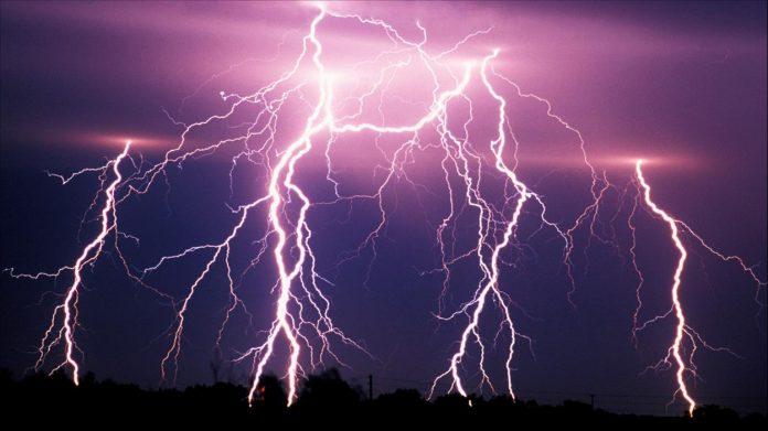 Lightning 'Megaflash' in Brazil Breaks Record for Longest Strike, Report