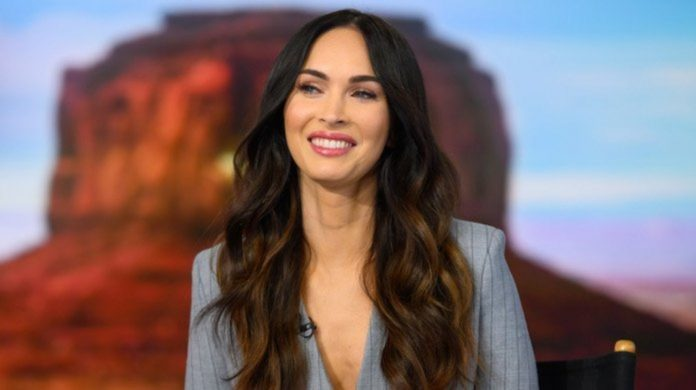 Megan Fox slams ''ruthlessly misogynistic'' Hollywood, Report