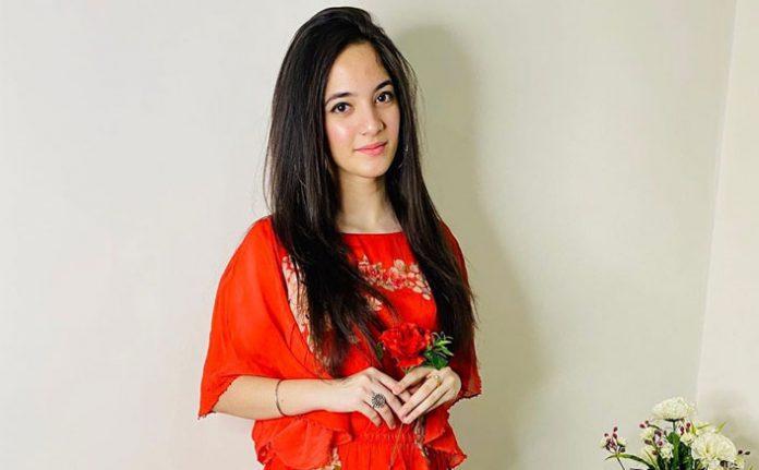 Siya Kakkar, TikTok Star dies By Suicide At Just 16