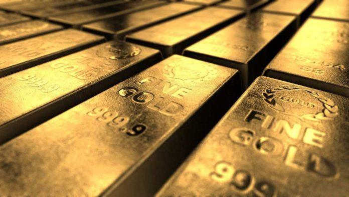 Traveler 'leaves behind' $191K in gold on Switzerland train