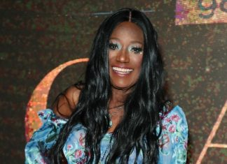 Bonnie Pointer's Cause of Death Revealed, Report