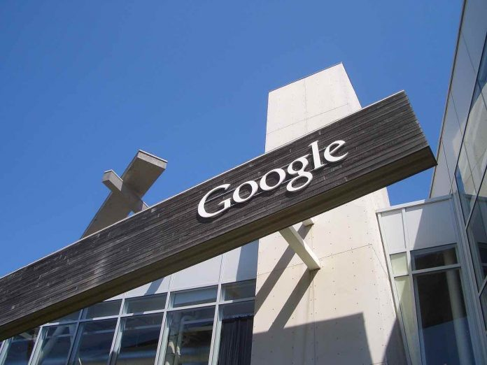 Google employees will work from home until summer 2021, Report