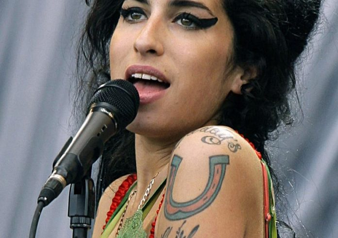 Inside Amy Winehouse's Downward Spiral and Tragic Death, Report