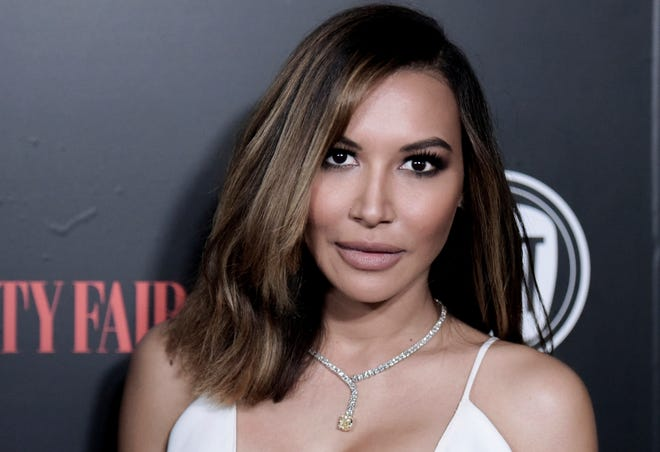 Naya Rivera presumed dead in apparent SoCal drowning, Report