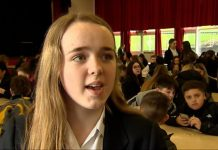Coronavirus UK Updates: Williamson insists schools can reopen safely