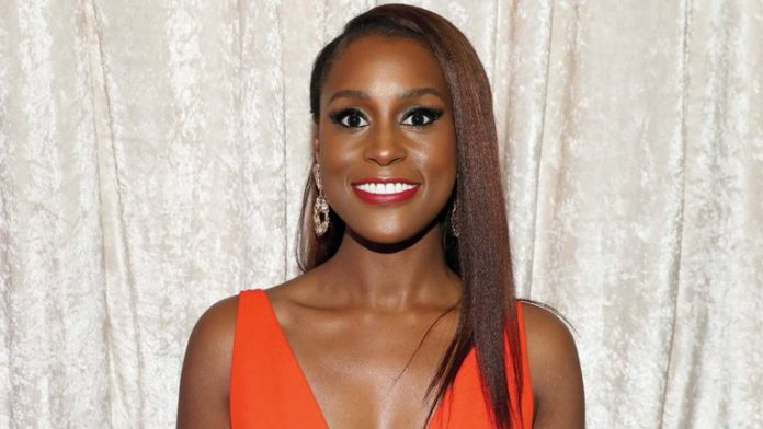Issa Rae, HBO partner for Black TV history documentary, Report