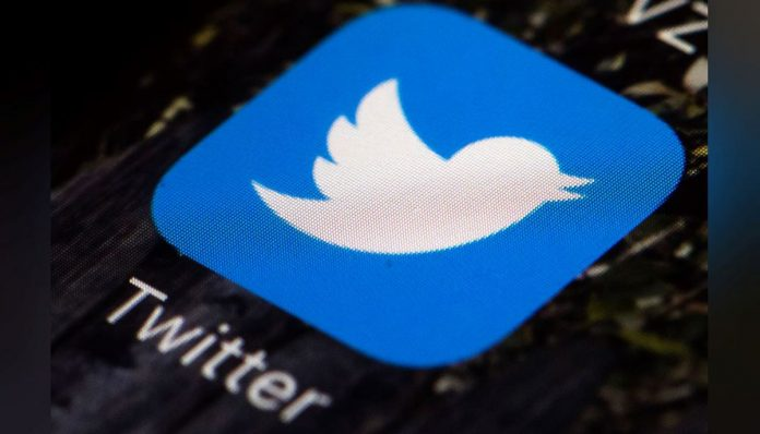 Twitter hack: US and UK teens arrested over breach of celebrity accounts, Report