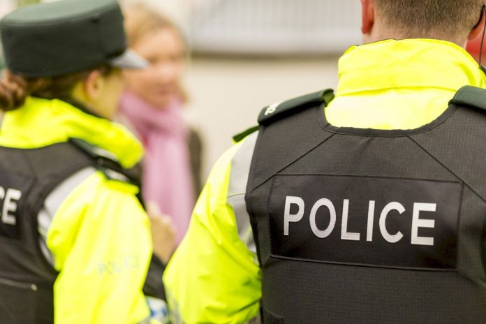 Two women charged in New IRA investigation (News)