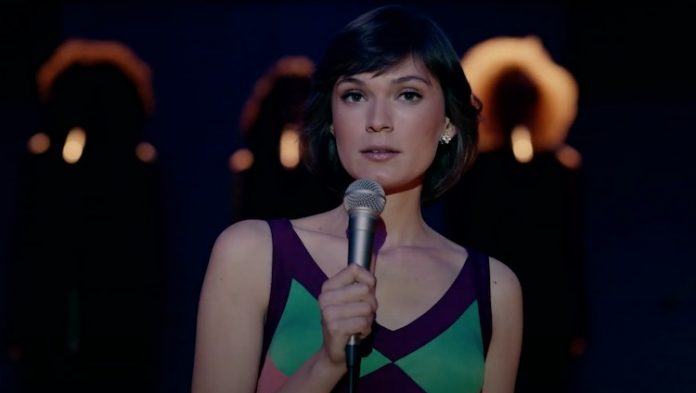 Watch trailer for new Helen Reddy biopic, 'I Am Woman (News)
