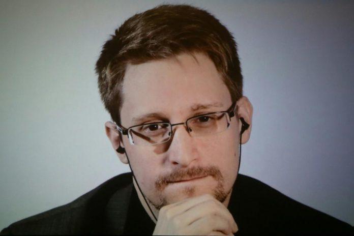 NSA surveillance exposed by Edward Snowden ruled unlawful
