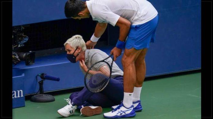 Novak Djokovic apology divides tennis world (News)