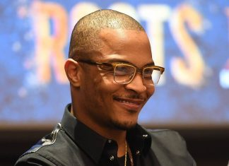 SEC charges rapper TI over cryptocurrency scam, Report