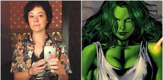 Tatiana Maslany to Play She-Hulk in New Marvel Series, Report