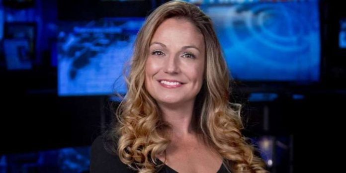 Texas weather reporter Kelly Plasker Dies 2 Years After Teenage Son's Death by Suicide