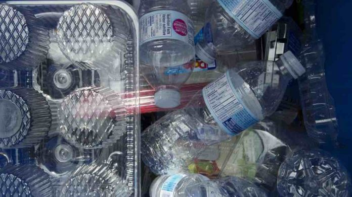 Canada to ban plastic grocery bags and straws in 2021, Report