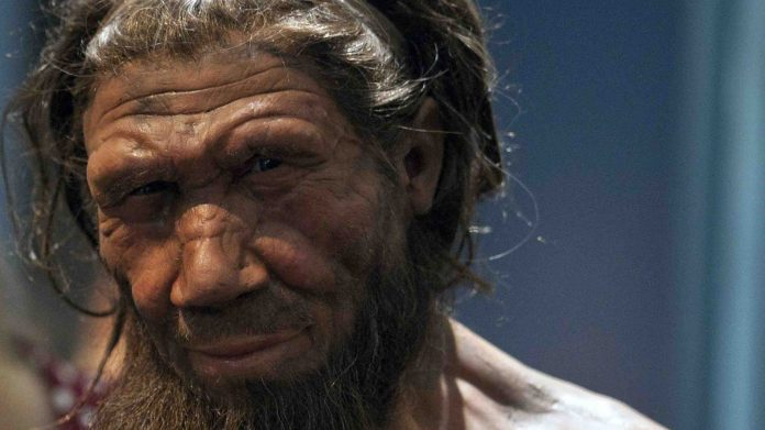 Climate change likely drove early human species to extinction, Researchers Say