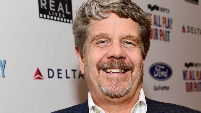 John Wells Sets 2 More Drama Projects at HBO Max