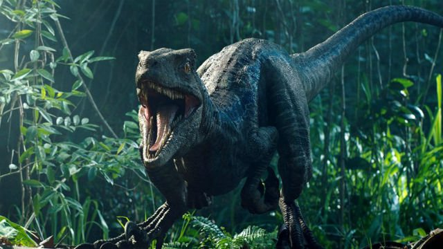 Jurassic World: Dominion Has Resumed Production, Report