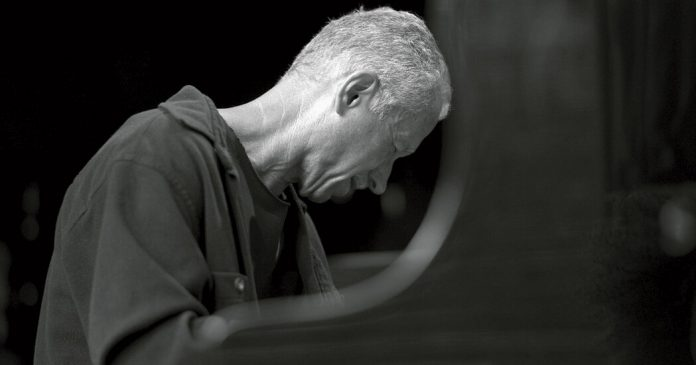 Keith Jarrett unlikely to perform again after two strokes, Report