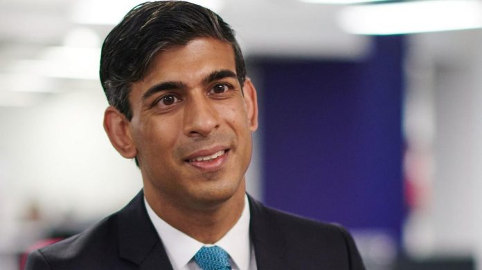 Mayors from Northern cities want to see Rishi Sunak's new plan improved