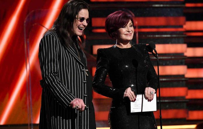 Ozzy Osbourne's Farewell Tour Rebooked for 2022, Report