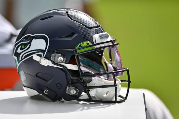 Seahawks Radio Host Dori Monson Suspended After Tweet, Report